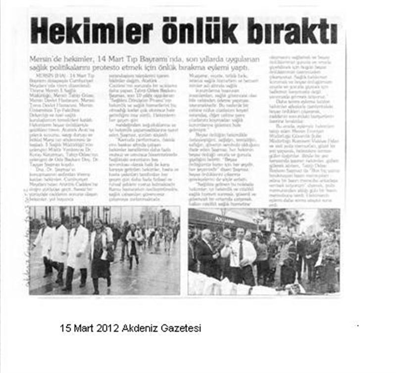 15.03.2012_Akdeniz_Gazetesi_Orta
