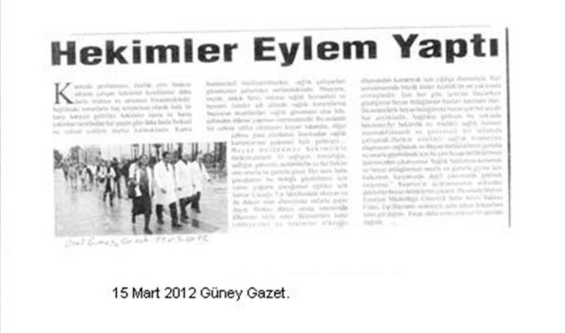15.03.2012_Gney_Gazet._Orta