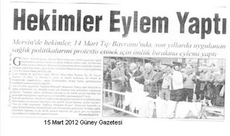 15.03.2012_Gney_Gazetesi_Orta