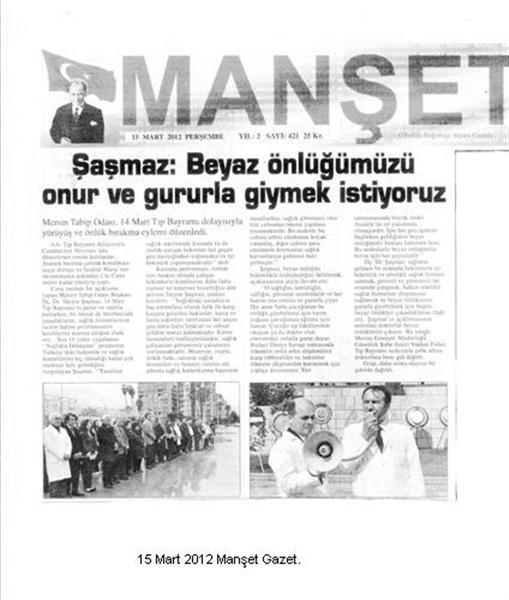 15.03.2012_Manet_Gazet._Orta