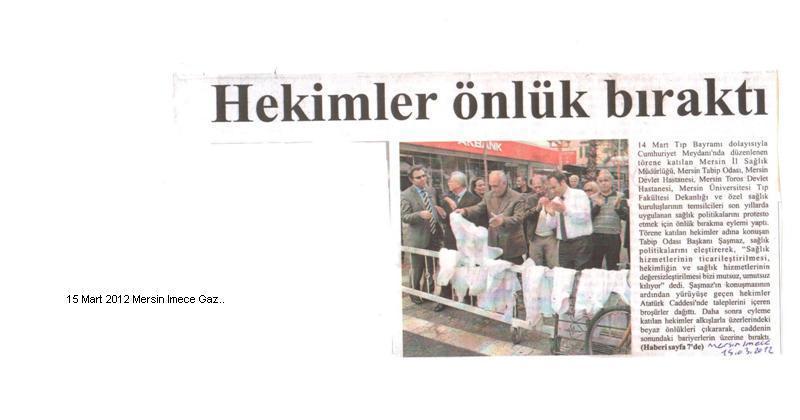 15.03.2012_Mersin_Imece_Gaz._Orta