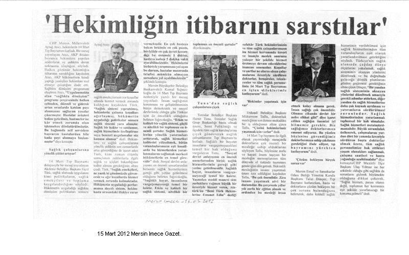 15.03.2012_Mersin_Imece_Gazetesi_Orta