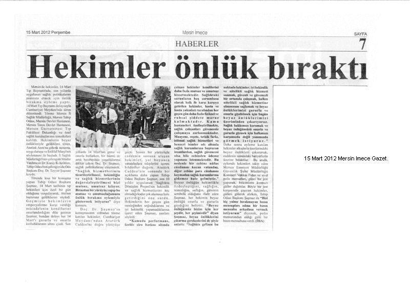 15.03.2012_Mersin_Imece_Gazt._Orta