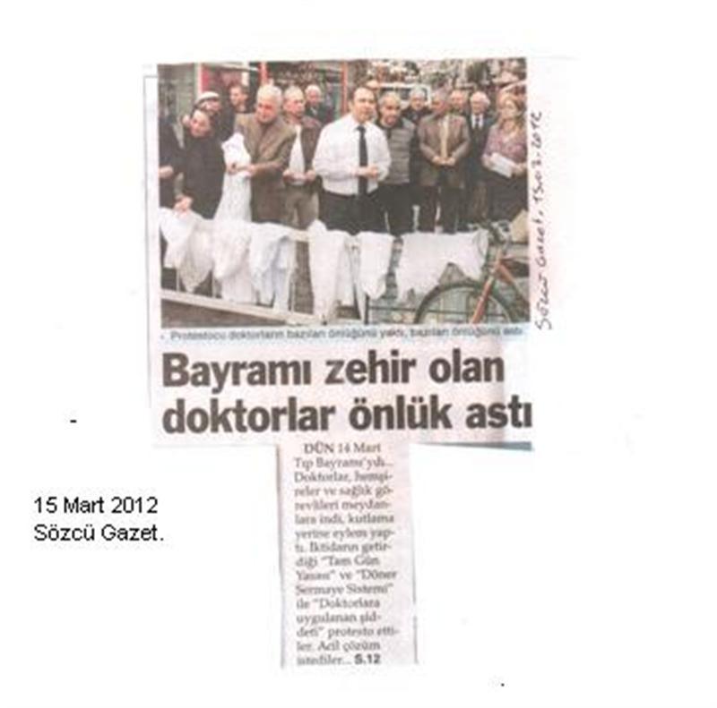 15.03.2012_Szc_Gazet_Orta_2