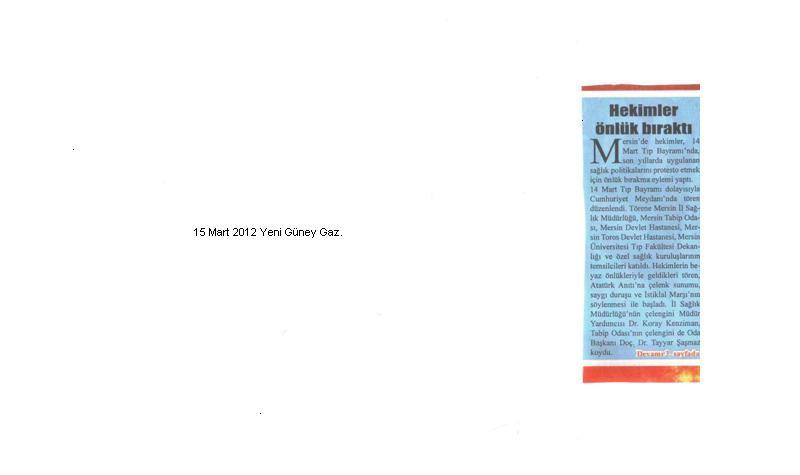 15.03.2012_Yeni_Gney_Gaz_Orta