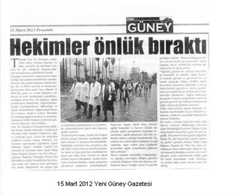 15.03.2012_Yeni_Gney_Gazetesi_Orta