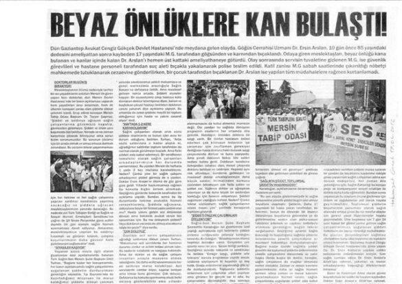 19.04.2012_Hakimiyet_Gazet._Kk