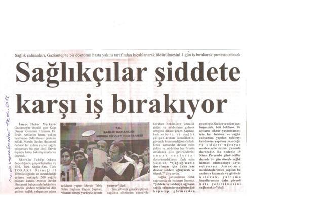 19.04.2012_Mersin_Imece_Gaz._Kk