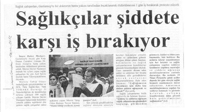 19.04.2012_Mersin_Imece_Gazet._Kk