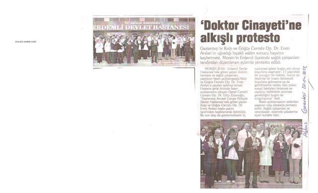 20.04.2012_Akdeniz_Gazet._Kk