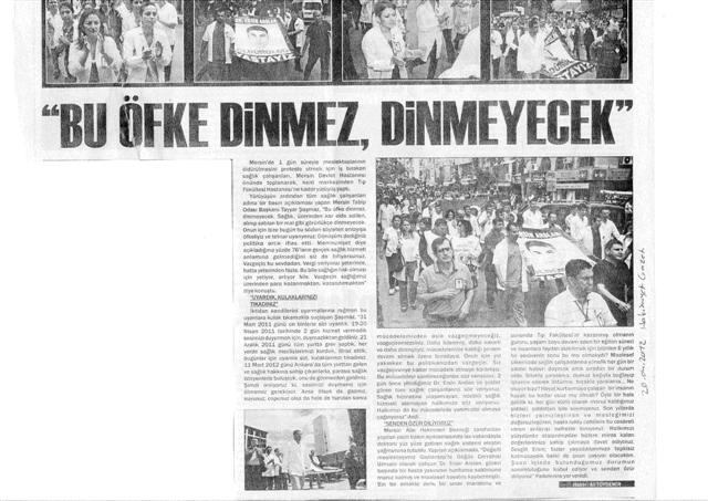 20.04.2012_Hakimiyet_Gazet._Kk