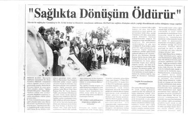 20.04.2012_Mersin_33_Gazet._Kk