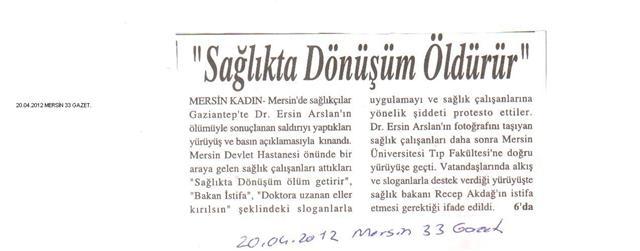 20.04.2012__Mersin_33__Gazet._Kk