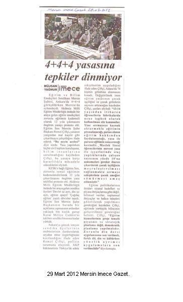 29.03.2012_Mersin_Imece_Gazet_Orta