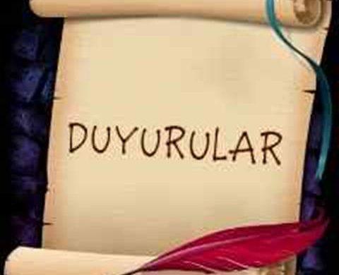 DUYURU_Kk