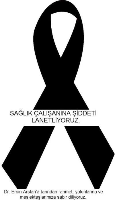 saglik_alisanina_siddet