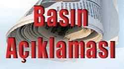Basn_Aklamas_Resmi