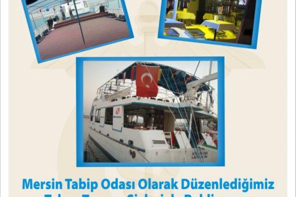 tekne_turu