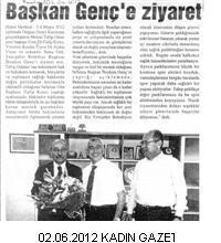 02.06.2012_Kadn_Gazet._Kk