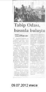 09.07.2012_Mersin_Imece_Gaz._Kk