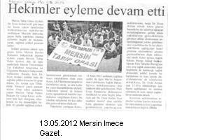 13.05.2012_Mersin_Imece_Gazet._Kk