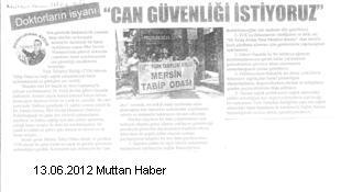 13.06.2012_Muttan_Haber_Gazetesi_Kk