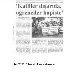 14.07.2012_Mersin_Imece_Gazet._Kk
