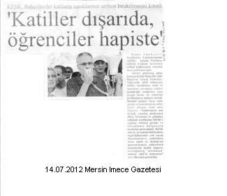 14.07.2012_Mersin_Imece_Gazetesi_Kk