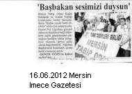 16.06.2012_Mersin_Imece_Gaz._Kk
