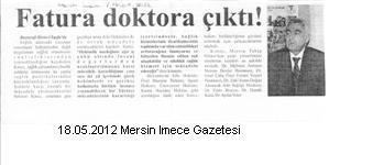 18.05.2012_Mersin_Imece_Gazet._Kk