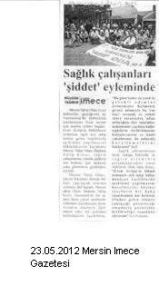 23.05.2012_Mersin_Imece_Gazet._Kk