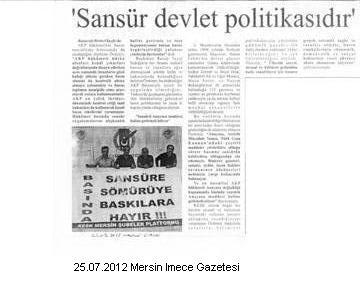 25.07.2012_Mersin_Imece_Gazet._Kk