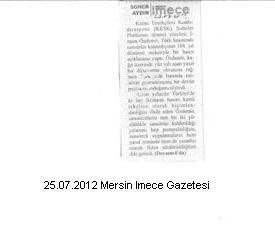 25.07.2012_Mersin_Imece_Gazetesi_Kk