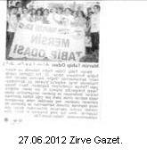 27.06.2012_Zirve_Gazet._Kk