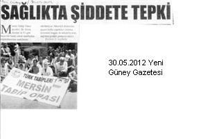 30.05.2012_Yeni_Gney_Gaz._Kk