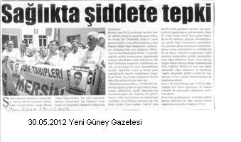 30.05.2012_Yeni_Gney_Gazet._Kk