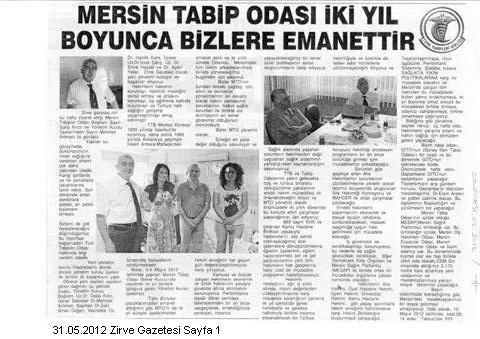 31.05.2012_Zirve_Gazt.sayfa1_Kk