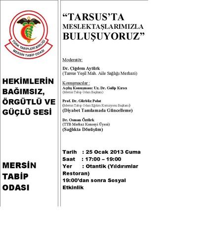 25.01.2013_Tarsus_Eitim_Toplants_Kopyala