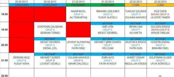 14_Mart_Tp_Bayram_Geleneksel_Tunus_Turnuvas_Kopyala