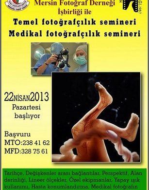 DR._SEYF_ARSLAN_FOTORAF._Kopyala