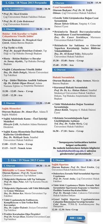 sempozyum_program_Kopyala