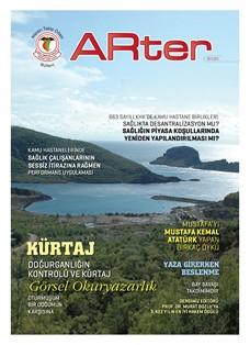 Arter_2012-1
