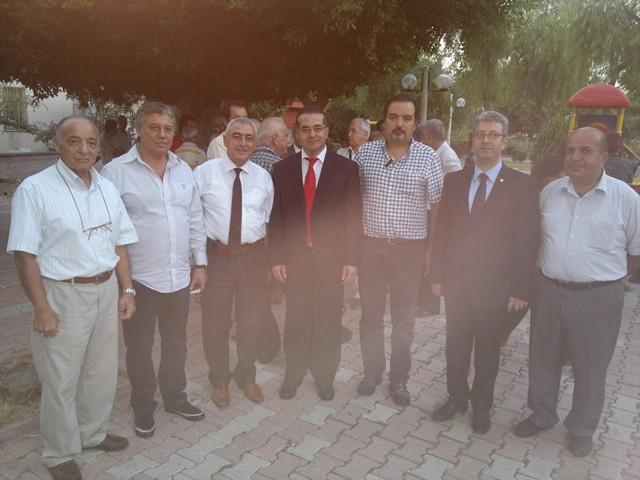 Dr._Ali_Tamam_Kopyala