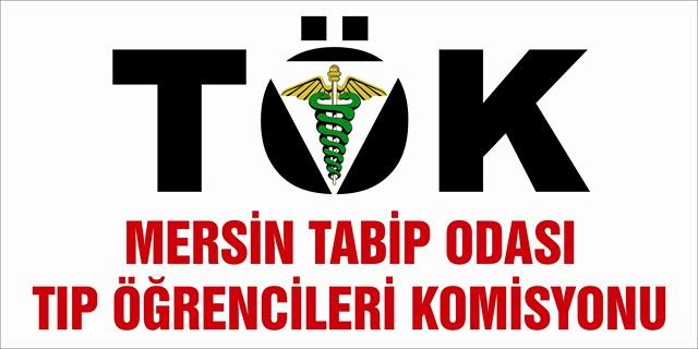 TK_3_Kopyala