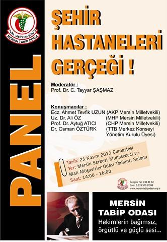 ehir_Hastaneleri_Gerei_panel_afii_23.11.2013_Kopyala
