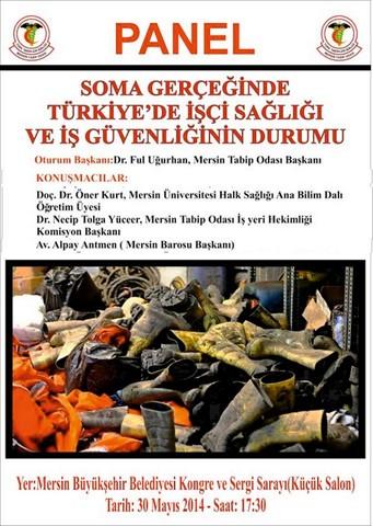 30.05.2014_Panel_Afi_Kopyala