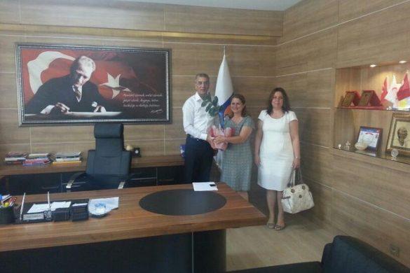 16.06.2014_Yeniehir_Belediyesi_Kopyala