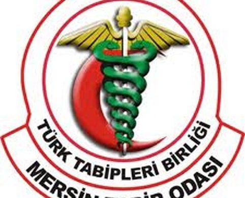 Mersin_Tabip_Odas_Logosu_Kopyala