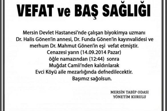 dr_halis_gnen_ba_sal_copy_Kopyala
