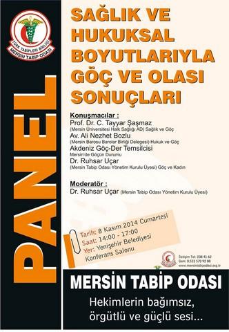 8_Kasm_Panel_Kopyala